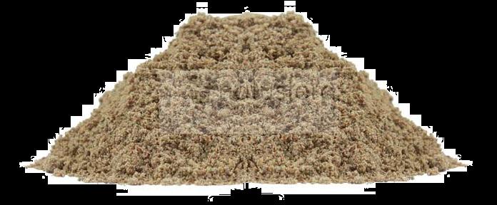 Ostropest mielony - sklep internetowy - 500g