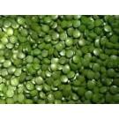 Chlorella - sklep internetowy - tabletki - algi - 500g (kuracja na 6 m-cy)
